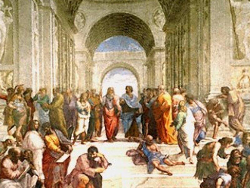 【ダイジェスト版】モチベーションを「哲学思考」で取り戻す、入門講座の画像