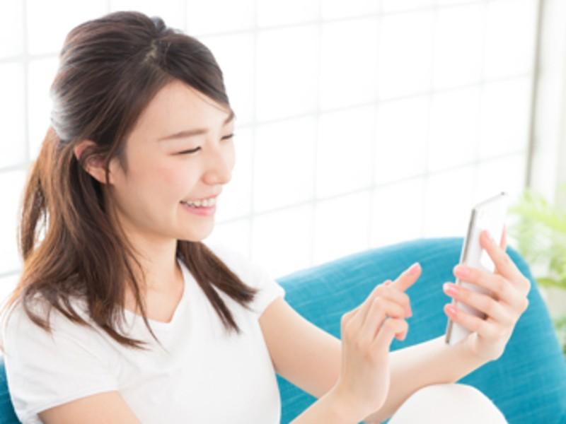 【札幌】機械音痴も1日でLINE@習得!成約70%のLINE@講座の画像