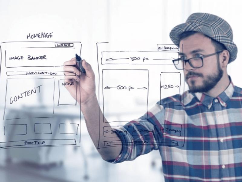 【Web制作者・Webデザイナー向け】クライアントの為の広告運用術の画像