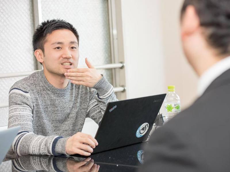 東京)士業向け実戦形式マーケティングセミナーの画像