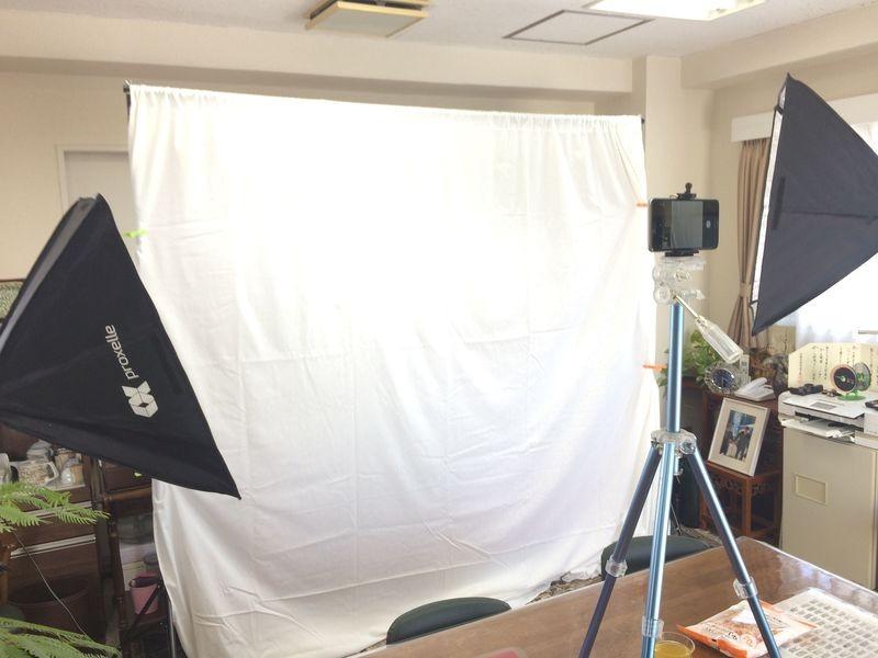 集客不要⁉オンライン講師に必要な動画撮影編集基本を身に付けよう!の画像