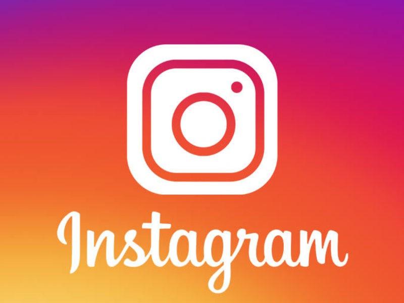 【利益向上・顧客増加】Instagram集客成功セミナーの画像