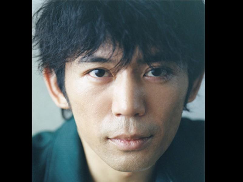 個性派俳優・岡田義徳さんが演技講師を担当★の画像