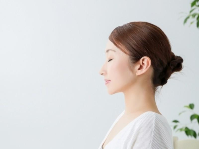 「楽に話せる感覚」を掴む話し方レッスン(ブラッシュアップ編)の画像