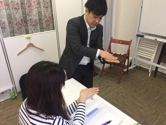 お寺の息子が教える『精神浄化ルーティン』の画像
