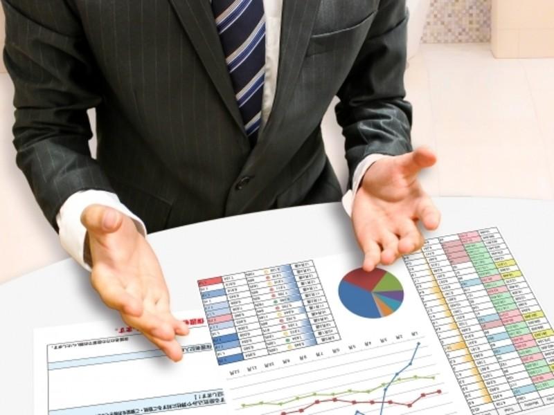 【オンライン開催】一流の営業マンになるための財務会計の知識を学ぼうの画像