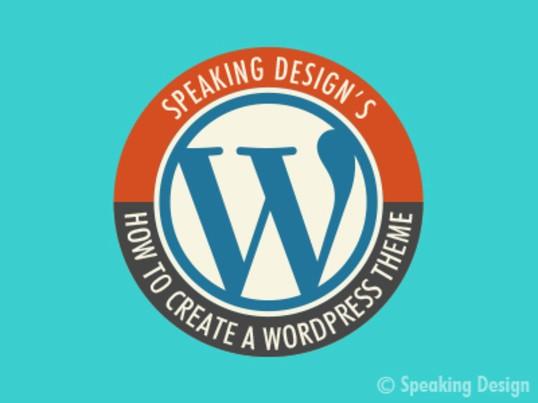 人生が変わる WordPressの画像