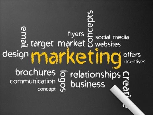 文科系大学生と学ぶマーケティング講座の画像