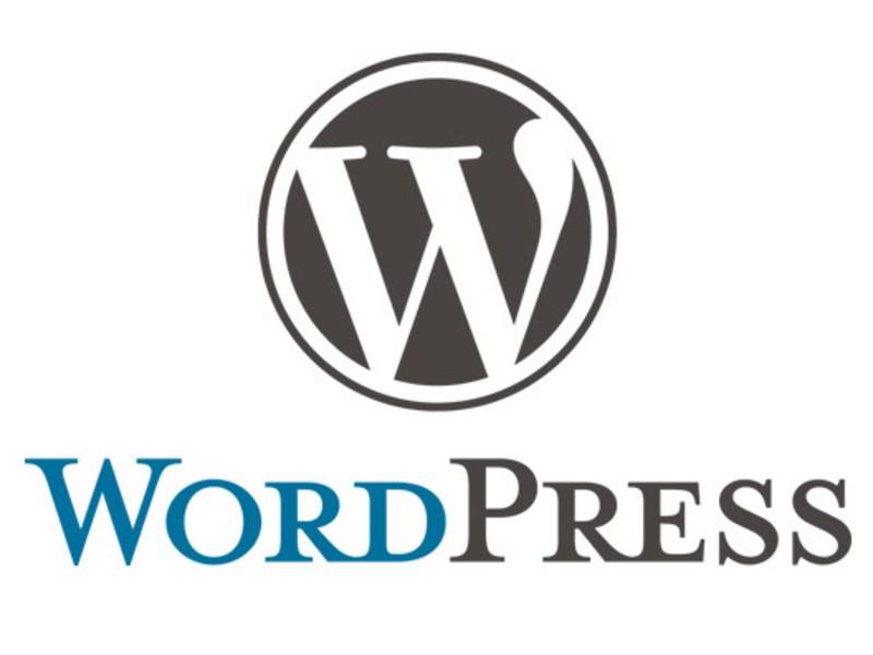 中小企業ご担当者様向け!WordPressでWEBサイト2時間講座の画像