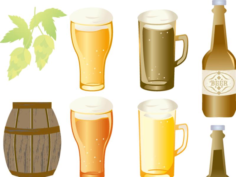 【入門講座】ビールの基礎知識を学び、ビールの奥深さを知ろうの画像