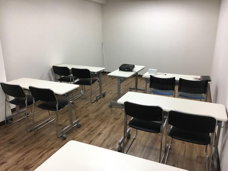 1日PHP初心者プログラム教室の画像
