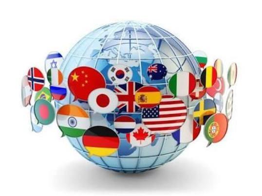 20代限定!最新のビジネスや日本経済が簡単に分かる経済セミナーの画像