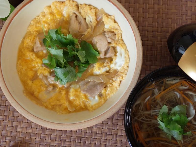 お料理入門  和食の基本  覚えておきたい出汁の取り方!の画像
