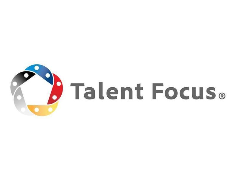 Talent Focus®体験会の画像