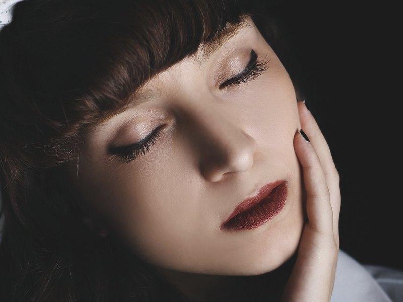 リンパで叶える健康美人♪美容に役立つビューティーリンパ講座の画像