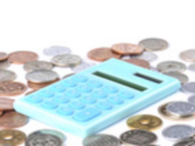 知って得する「ドルコスト平均法」の基本と資産形成(一般向け)の画像