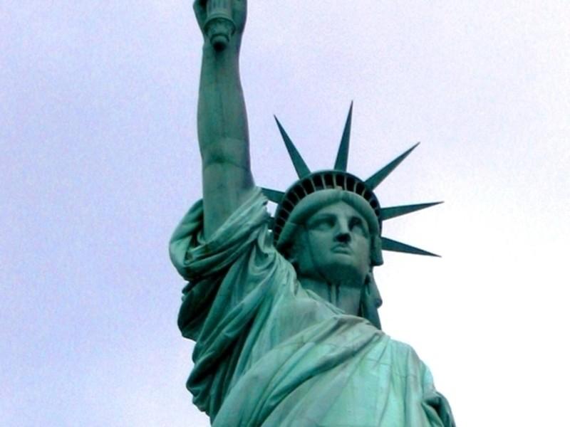 イマージョンを体験 英語で学ぶアメリカ史の画像