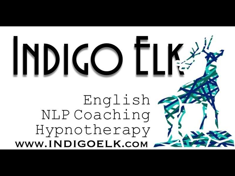 英語駆込み寺《貴方の英語の悩みに答えます》スポット的に利用下さい。の画像