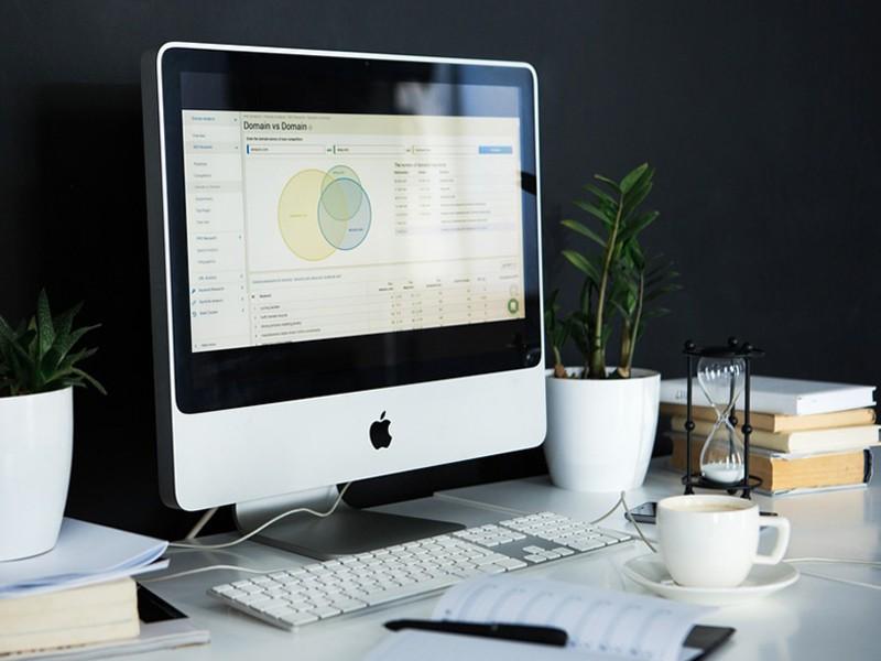 最短でWebサイトの成果を120%UPさせるアクセス解析!計画編の画像