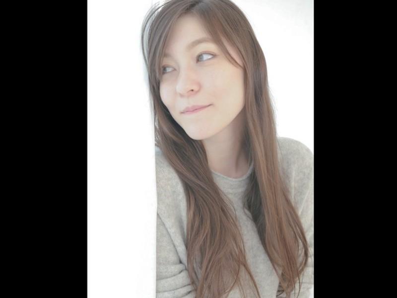 『1日で写真写りは良くなる!』写真で人生は変わる(個人指導)-大阪の画像