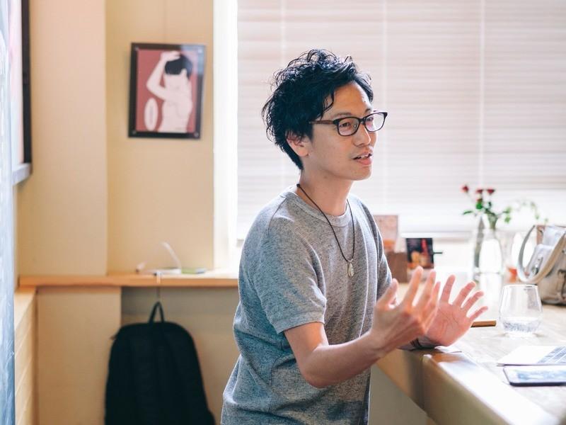 【水戸】ワードプレス初心者が必ずすべき9つのこと の画像