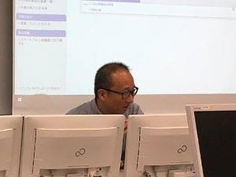 MS Word & Excel個別指導講座の画像