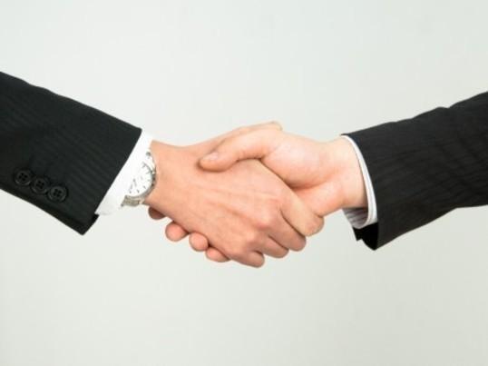 内定勝率大幅UP!!! 営業・販売職のための面接対策必勝講座の画像