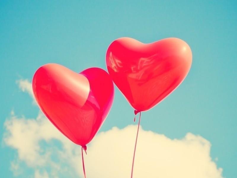 算命学から学ぶ恋愛講座 あなたの恋愛資質から上手くいく恋愛を学ぼうの画像