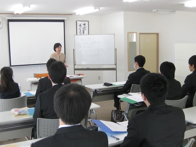 やさしい日本語とボディランゲージでおもてなし!の画像