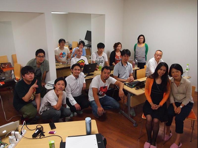 福岡【初心者向】Laravelを学ぶ15時間、1時間1500円以下の画像