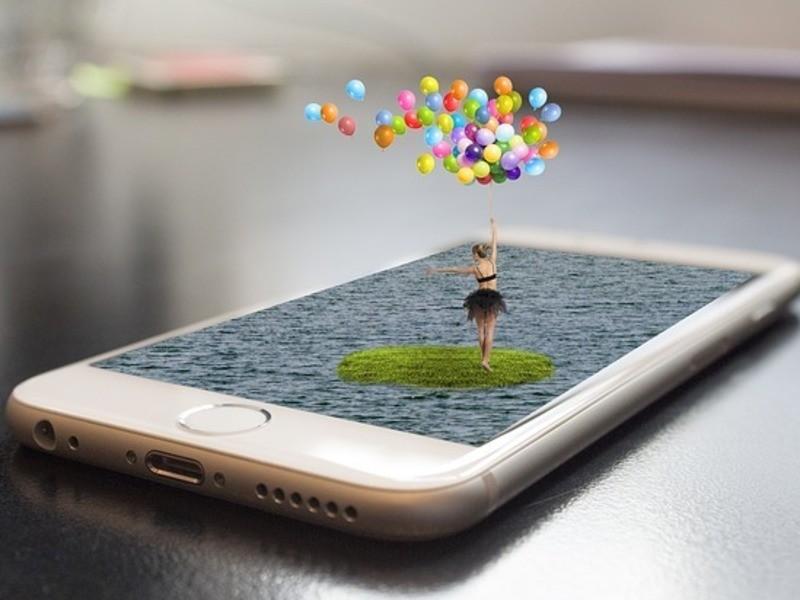 スマホ代を1/3に!デメリットを理解して格安SIMを賢くつかう講座の画像