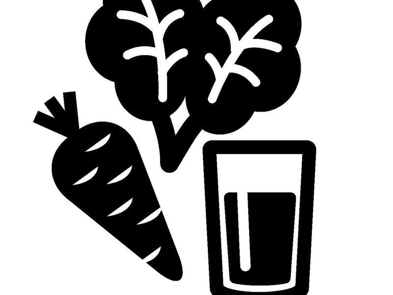 【Re:covery】生活編 食育・栄養学の画像