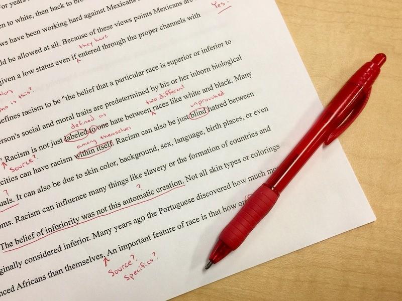 英文メディカルライティング演習講座:治験プロトコル編【中上級向け】の画像