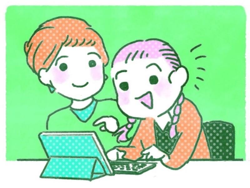 現役プロライター&編集者が教えるライティング+編集スキルアップ講座の画像