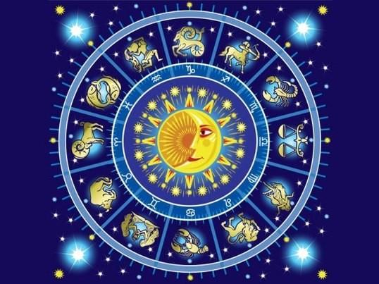使命がわかる武器がわかる占星術の画像