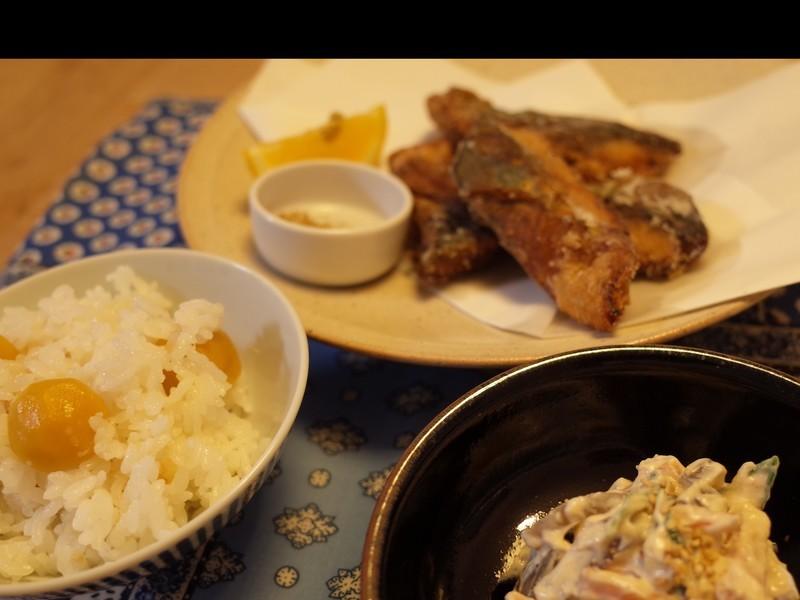 基本から学べる料理教室 季節感あふれるお献立で和食を極めましょう の画像