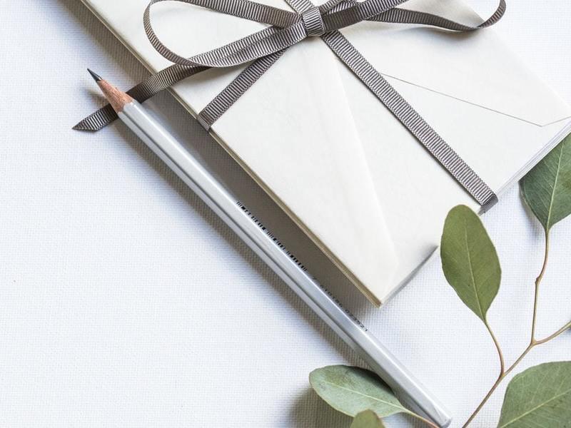 【学生専用フォーム】鉛筆一本からOK!ビギナーのためのデッサン講座の画像