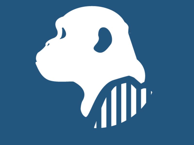 【超初心者歓迎】Python環境構築と超入門!の画像