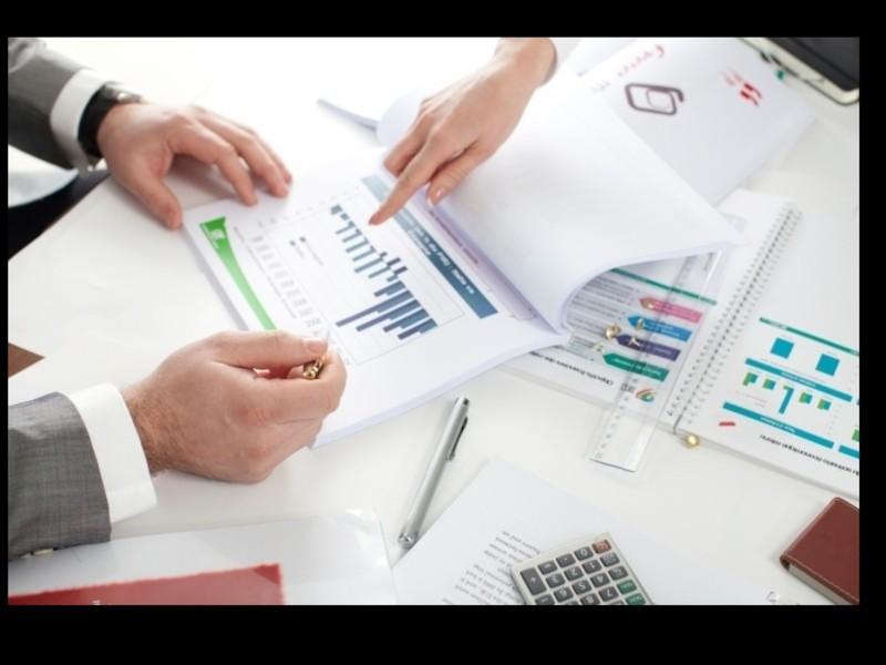マネジメントツール「KPI管理シート」を作成する 1dayレッスンの画像