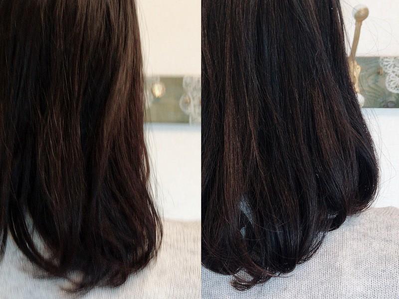 寝癖やくせ毛で悩むあなたをヘアアイロンで救う、魔法の巻き髪レッスンの画像
