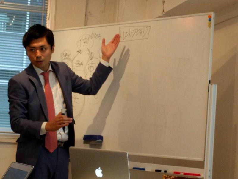 1千万円で売却もできるワードプレス作成(アフィリエイト)講座の画像