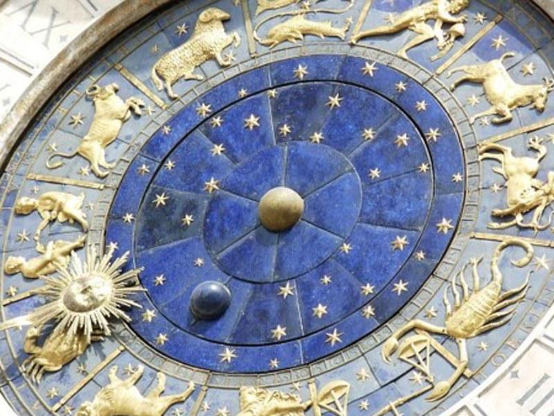 占星術基礎 星読み自己観察&アロマ香水!流れに乗って自分を開花!の画像