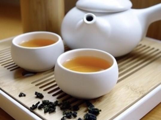 食のヘルスケア・薬膳茶を飲みながらセルフケアを楽しく学びましょうの画像