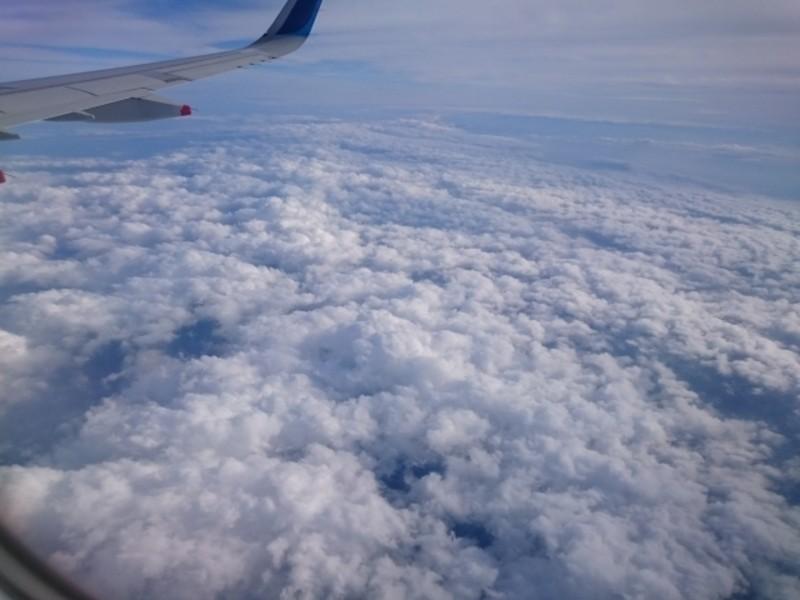【実施中止】BritishAirwaysのマイルでJALに乗るの画像