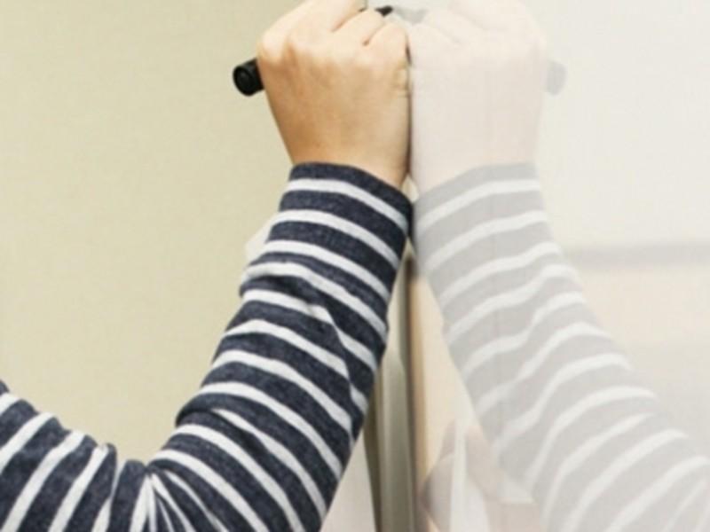 営業マネージャーが教える交渉テクニックの画像