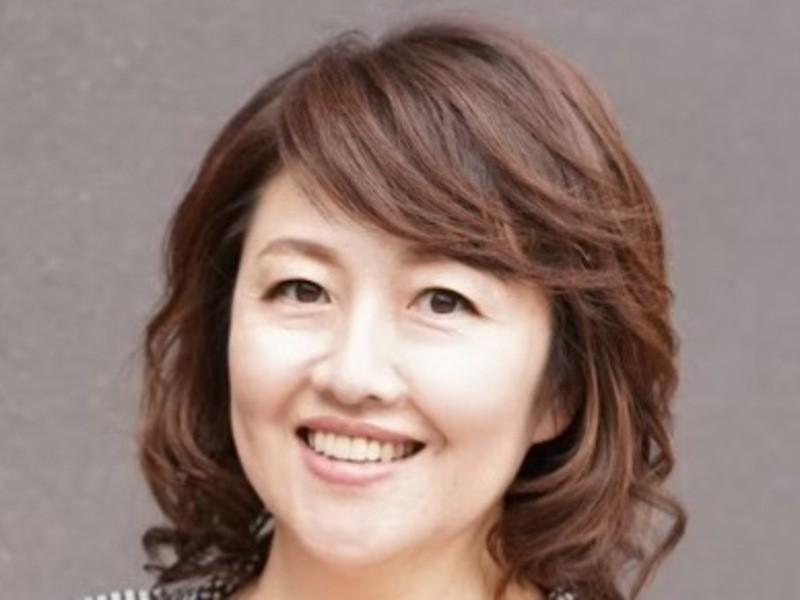【中学受験】脱!ガミガミ☆母として成長しながら志望校合格へ導くの画像