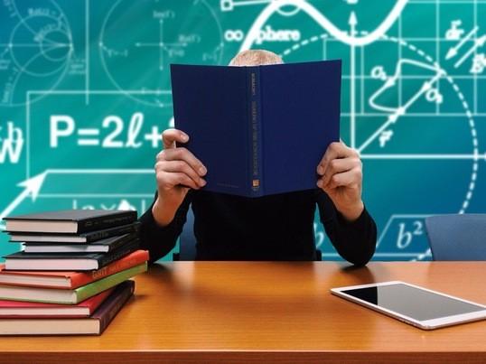 小学校分数の基礎を学び直そう!の画像