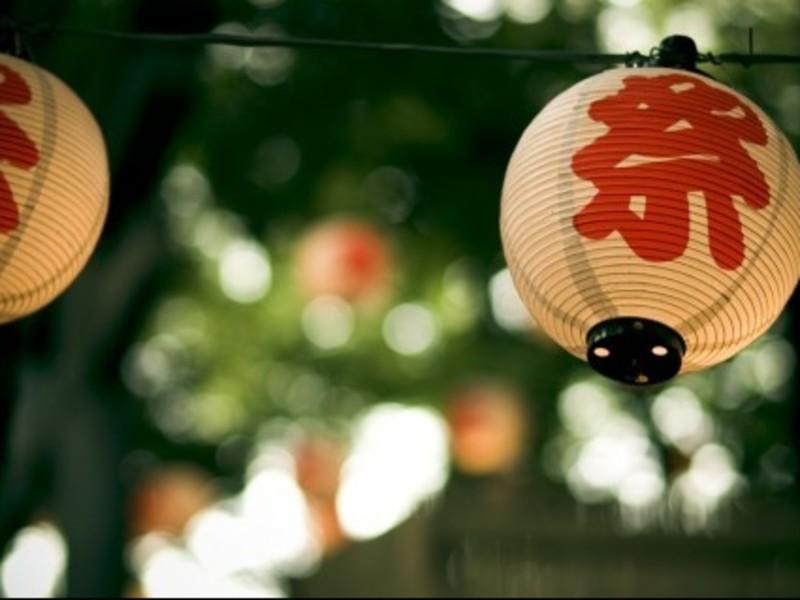 英会話♣講座~外国人に伝えたい日本のもてなしの心を学ぶ~の画像