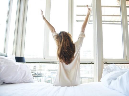 【オンライン開催】お疲れリセット睡眠セミナーの画像