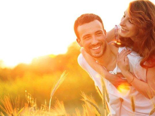 31歳より前に知りたかった!幸せな結婚生活がくるノウハウを教えますの画像